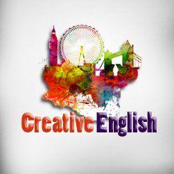 Creative English School Kharkov